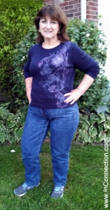 Mona_Weight_Loss_Pic_08302014