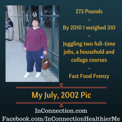 My July, 2002 Pic